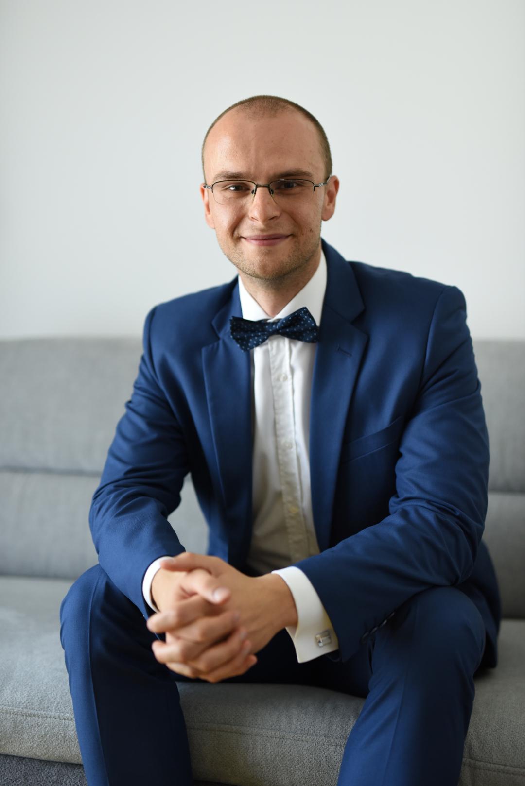 Danijel Pavlović(1)