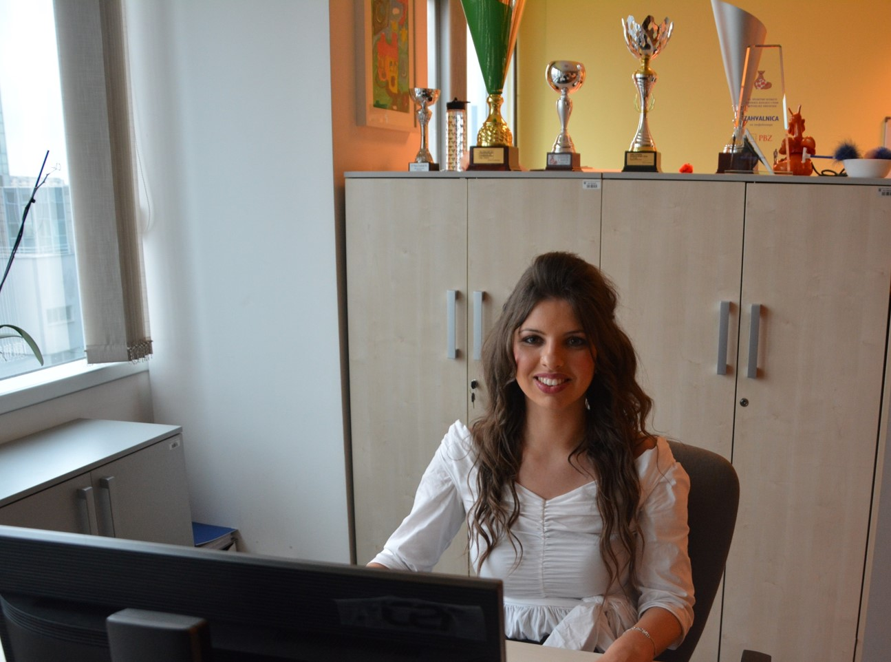 Ivana Bacelj (2)