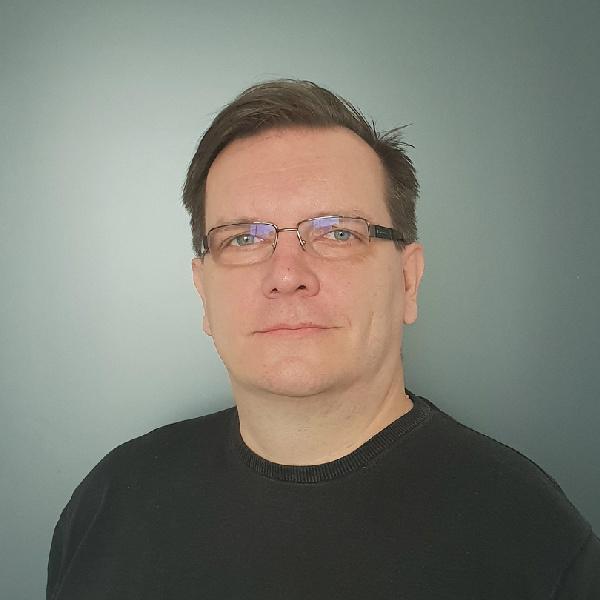 Mario_Jelovic AVL-AST_Ziri