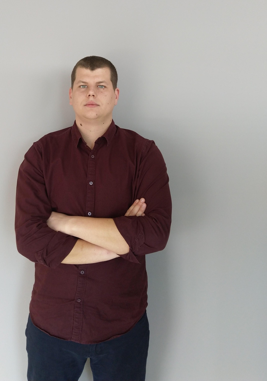 badrov_nikola