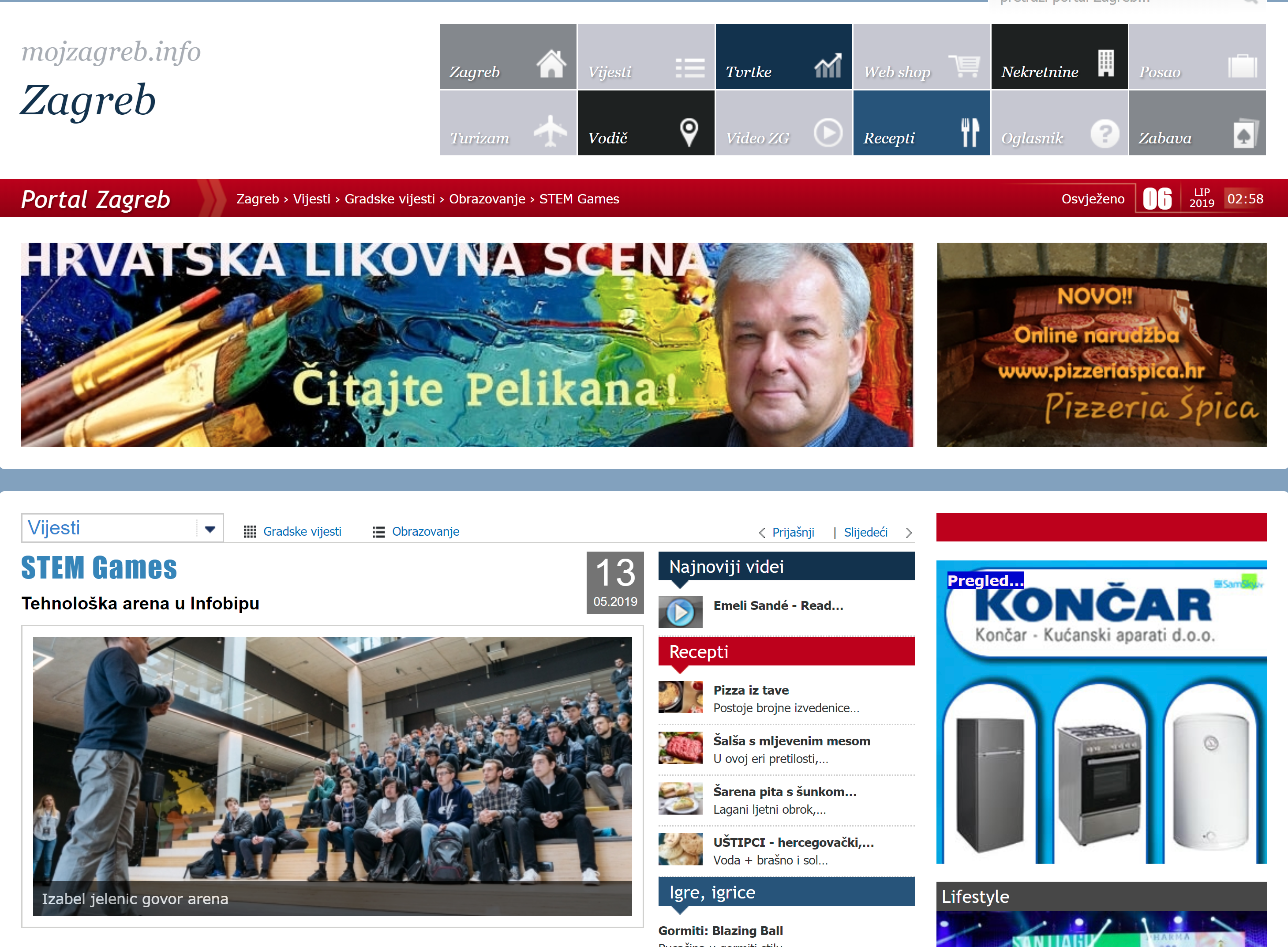 screencapture-mojzagreb-info-zagreb-hrvatska-stem-games-2019-06-06-06_07_47