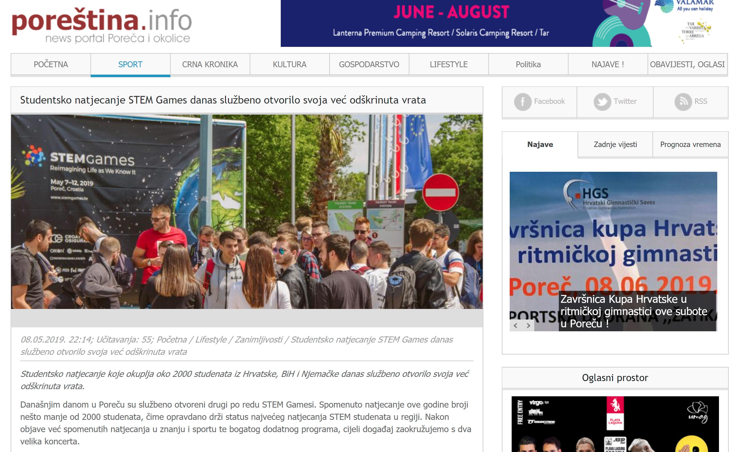 screencapture-porestina-info-studentsko-natjecanje-stem-games-danas-sluzbeno-otvorilo-svoja-vec-odskrinuta-vrata-2019-06-06-06_07_00