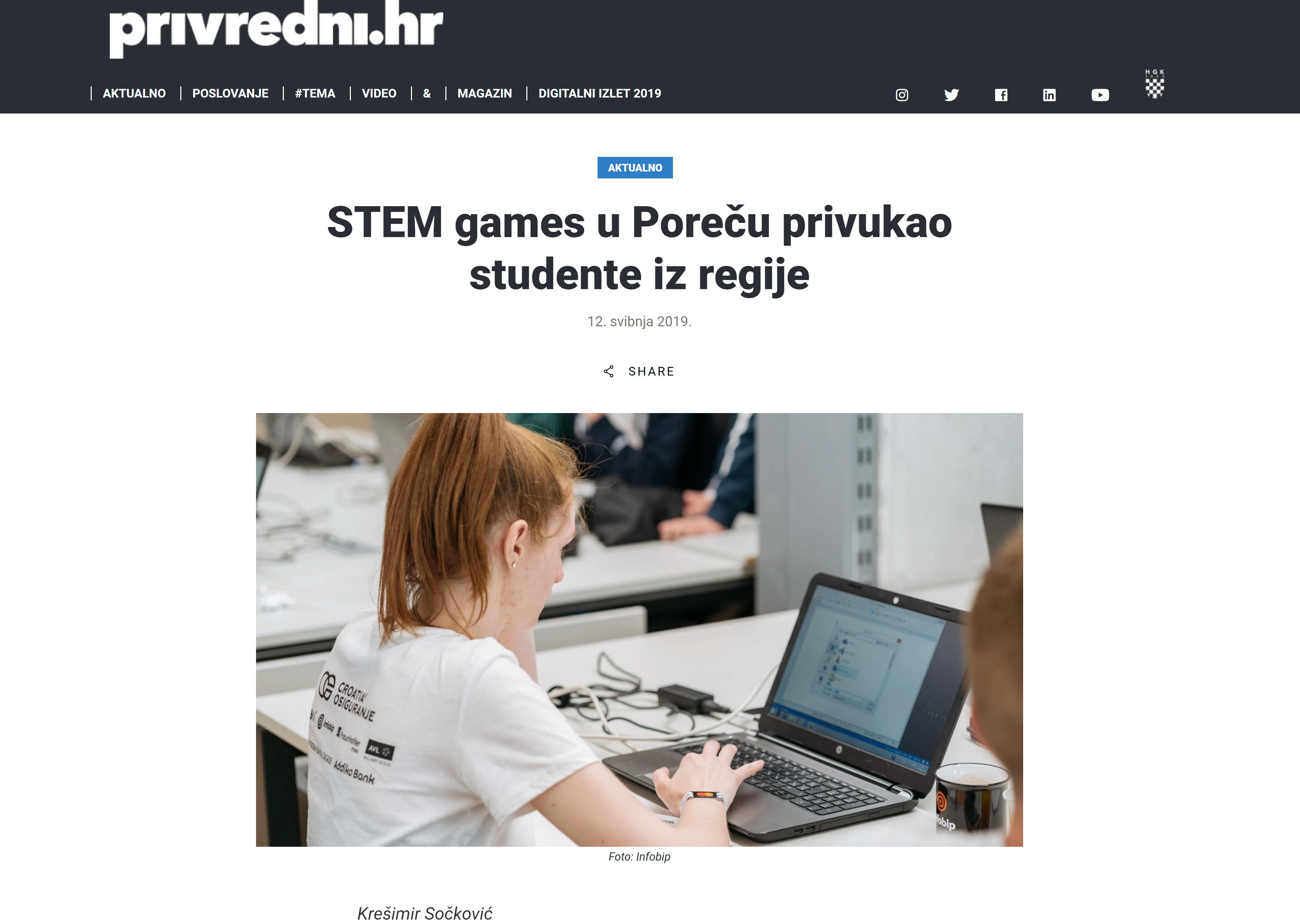 screencapture-privredni-hr-stem-games-u-porecu-privukao-natjecatelje-iz-regije-2019-06-06-06_12_05